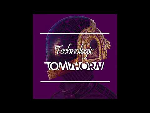 Daft Punk - Technologic (Toni Thorn Remix)