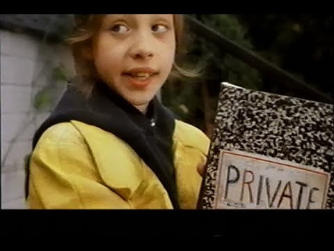 Harriet the Spy is listed (or ranked) 15 on the list The Best Nickelodeon Movies