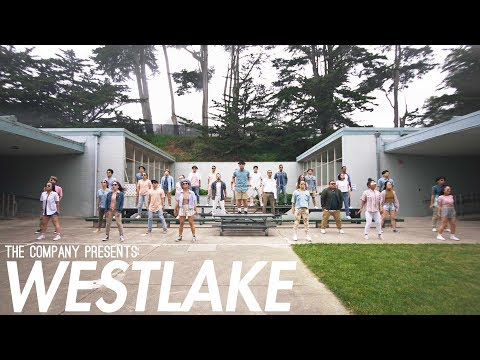 "The Company Presents: ""Westlake"""