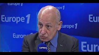 Andrea Kotarac, de la France Insoumise au RN : acte opportuniste et marginal ou coup politique ?