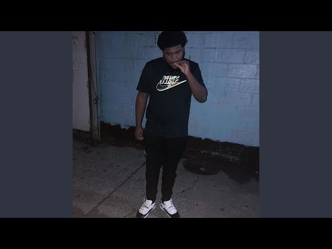 Cold Hearted II Freestyle