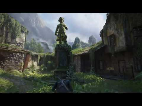 Uncharted 4: Collectibles   Part 4   Treasures   Journal Entries   Journal Notes   Conversations