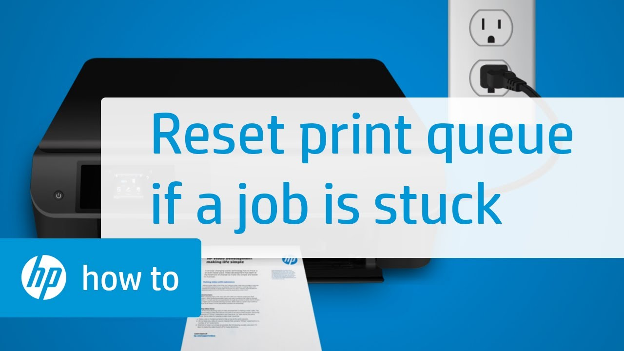 Printing issues are tricky because they may indicate problems with the OS, the printer, your Word installation, your printer driver version or your network.
