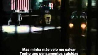 2Pac Ambition Az A Ridah (Tradução\Legendado)