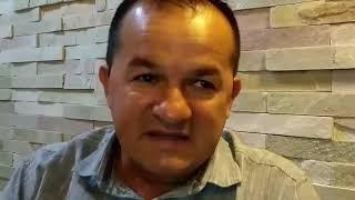 Treinador Jeu comenta sobre título da Serra do Mel na Copa Oeste