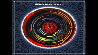 Watch Pendulum Visions video