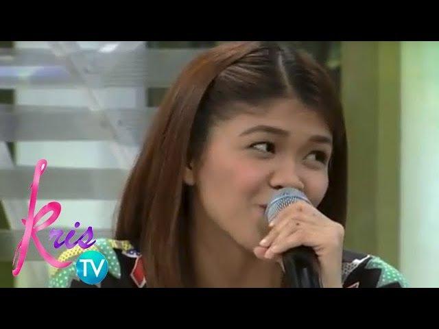 KRIS TV 04.09.13