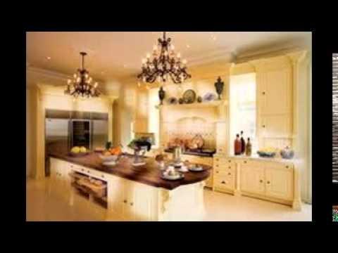 high end kitchen cabinets youtube. Black Bedroom Furniture Sets. Home Design Ideas