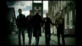 Top 10 Songs Of Westlife