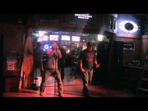 Karaoke Dec 10