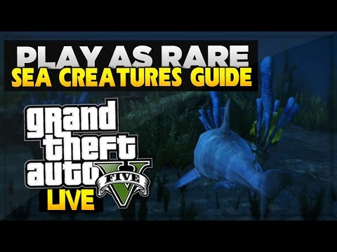how to turn of the radio in gta v pc