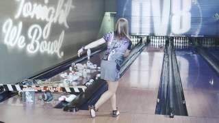 dv8 bowling pitbull ball review