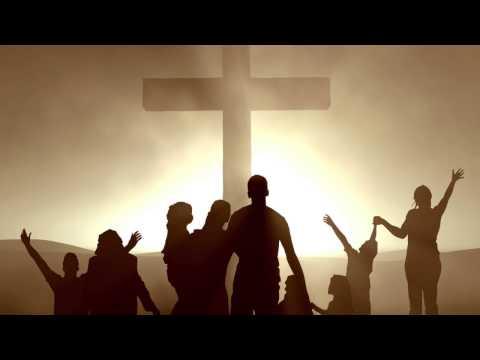 Thuthipaen Ummai Thuthipaen - Tamil Christian Song