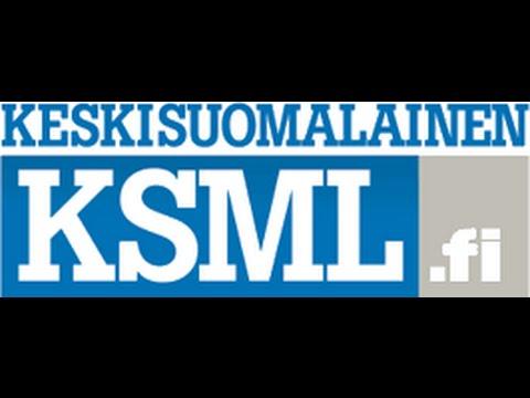 KSML - JYPin tuore vahvistus valmiina europeleihin