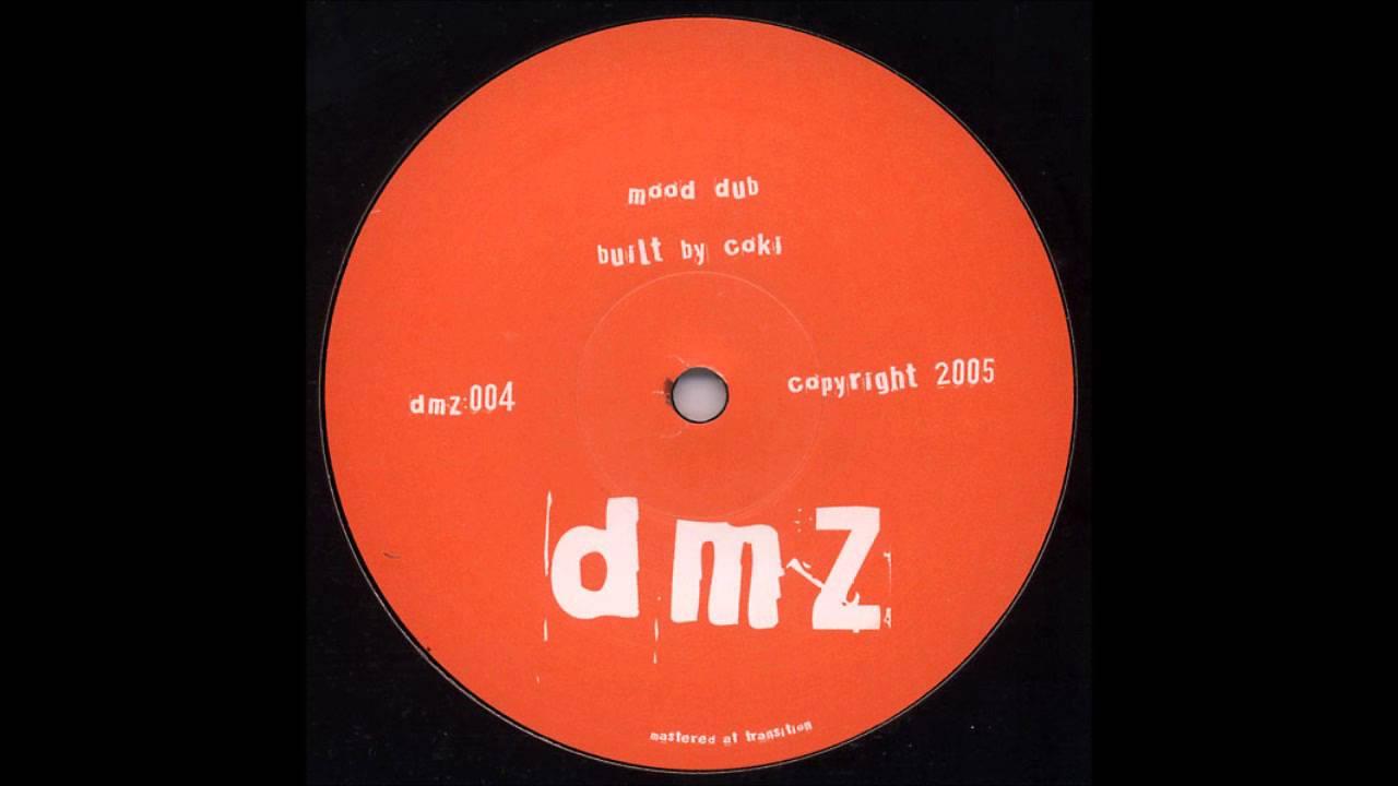 DMZ (2005 series) #40