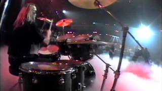 Iron Maiden - The Angel And The Gambler (Música Sí Show TVE)