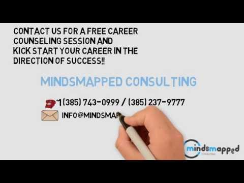 QA/Software Testing Certification -- MindsMapped Consulting