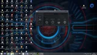 How to use Nvidia Geforce ShadowPlay on Laptops Graphics Cards!! 2014