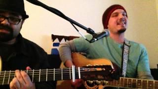 Big Empty - Stone Temple Pilots - Fernan Unplugged