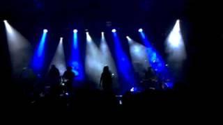 """2raumwohnung - Wir trafen uns in einem Garten   LIVE! """"spAck! Festival"""" Wirges 20.8.2010"""