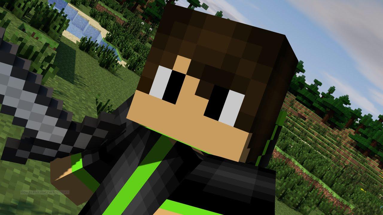 Крутые картинки майнкрафт на аву - Minecraft | Minecraft