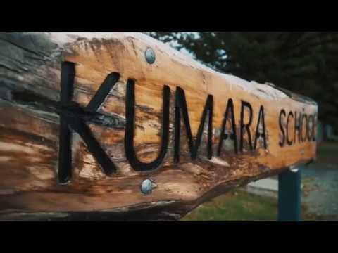 Kumara School Location