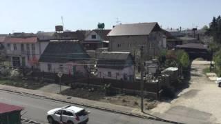 Элит 4 ЖД Жан-Марин (Адлер) в Сочи(Адлер , район Веселое. 2км.от Абхазии. Обалденный вид. Можно купить квартиры