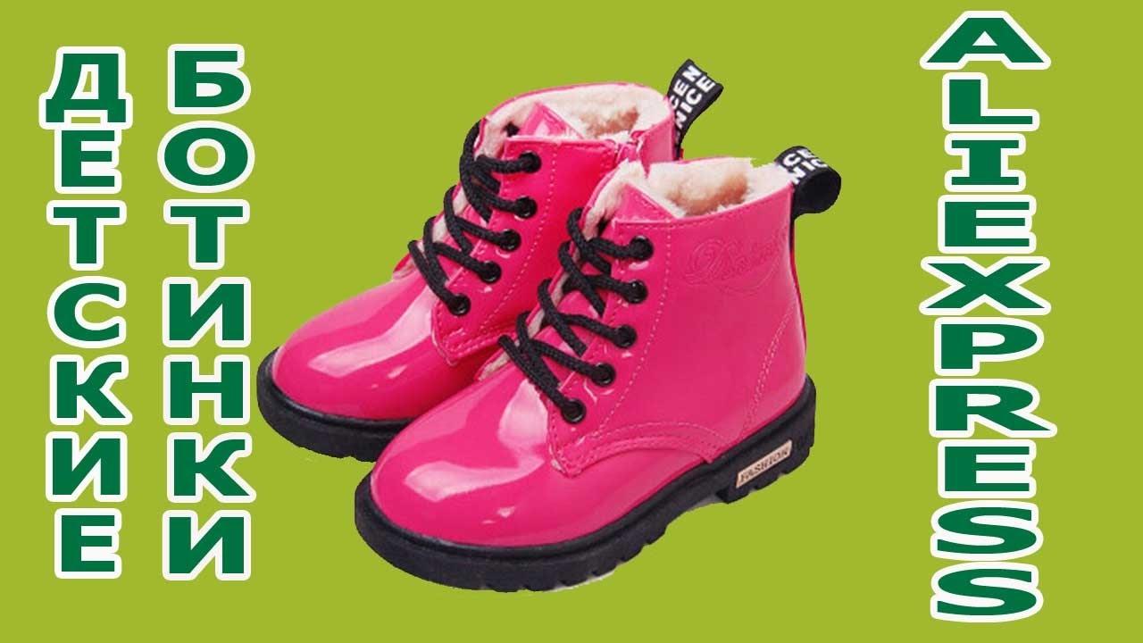 Мужские зеленые замшевые ботинки open walk без шнуровки loro piana, сезон fw 18/19, арт. Fab4368 по цене 58950 руб. Купить в.