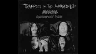 Trapped in the Morgue - From Order to Chaos