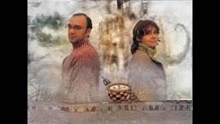 Смотреть видео Старый Санкт-Петербург в акварелях Сабира и Светланы Гаджиевых. онлайн