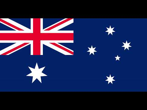 Australia | Wikipedia audio article from YouTube · Duration:  1 hour 3 minutes 57 seconds