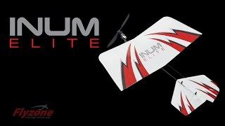 Flyzone INUM Elite EP RTF 15.9