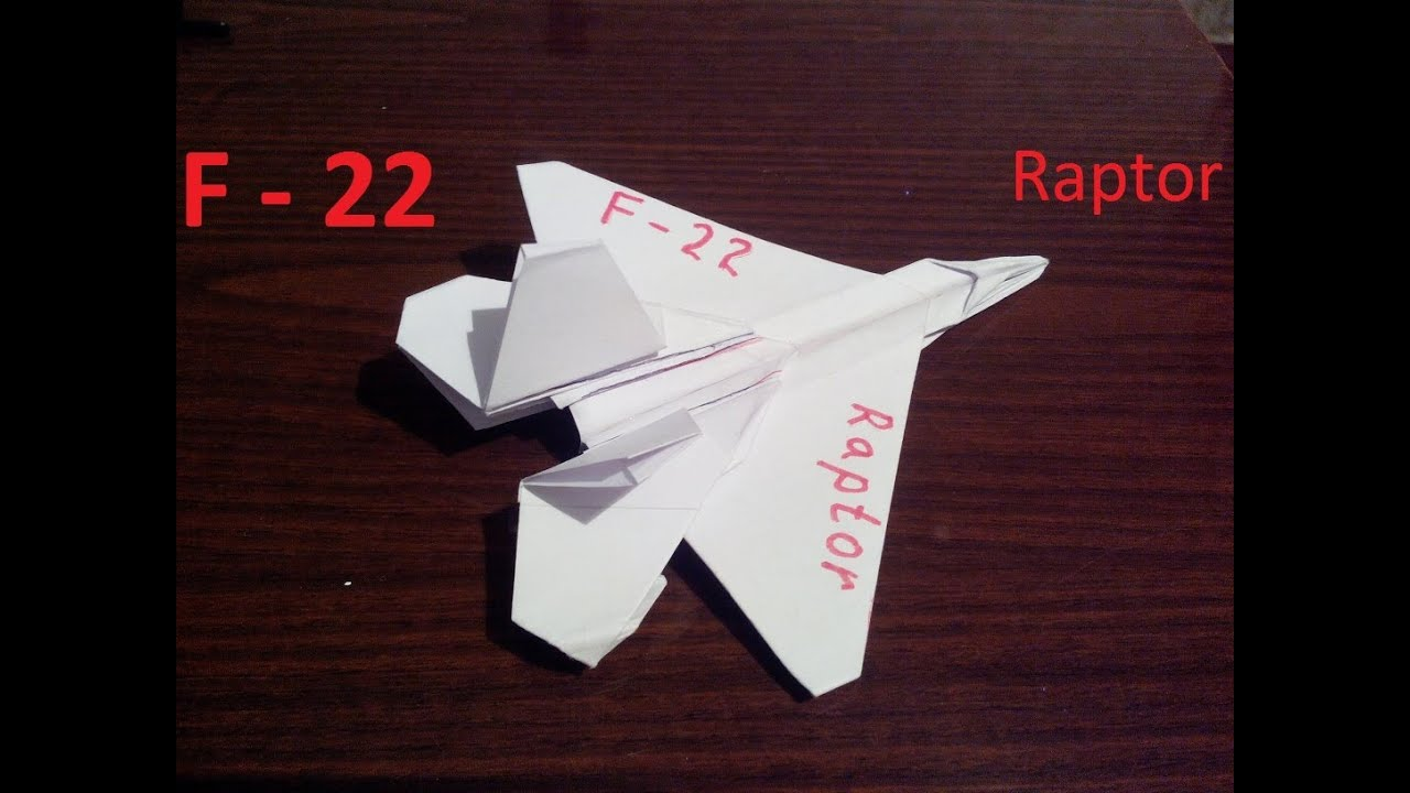 How to Make Origami Airplanes That Fly  amazoncom