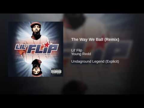 The Way We Ball (Remix)