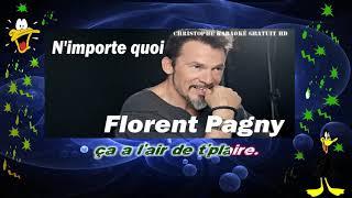 FLORENT QUOI PAGNY NIMPORTE TÉLÉCHARGER