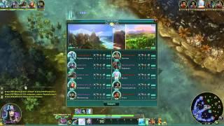 Игра Prime World   NIVAL против ТОП игроков