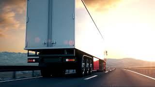 次世代のトラック「時代を担う君へ」