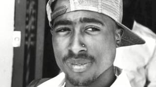 2Pac You Can
