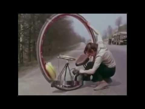 технологии СССР - Видео с YouTube на компьютер, мобильный, android, ios
