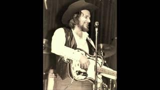 Waylon Jennings , Mel Tillis , Bobby Bare , Jerry Reed  -  Old Dogs & I Don