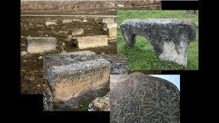 Армянская фальшивая история – это  главный враг Армении.