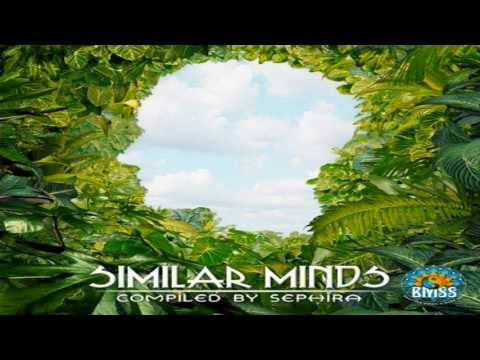 Various Artist - Similar Minds [Full Compilation] ᴴᴰ