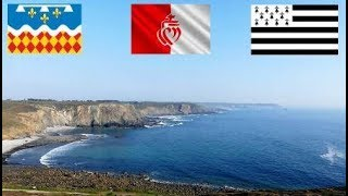 surf ocean 2018 Live to Ride SO5 Charente Maritime VendГ©e Bretagne