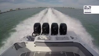 eng marine technology inc sv 42 4k resolution the boat show