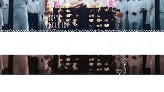 Kar Har Maidan Fateh  |Full video song| |Sanju| |Ranbeer Kapoor| |Sukhwinder singh|
