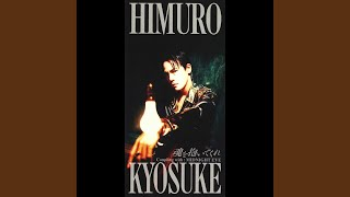 Provided to YouTube by TuneCore Japan MIDNIGHT EVE · KYOSUKE HIMURO 魂を抱いてくれ ℗ 1995 1995 UNIVERSAL MUSIC LLC Released on: ...