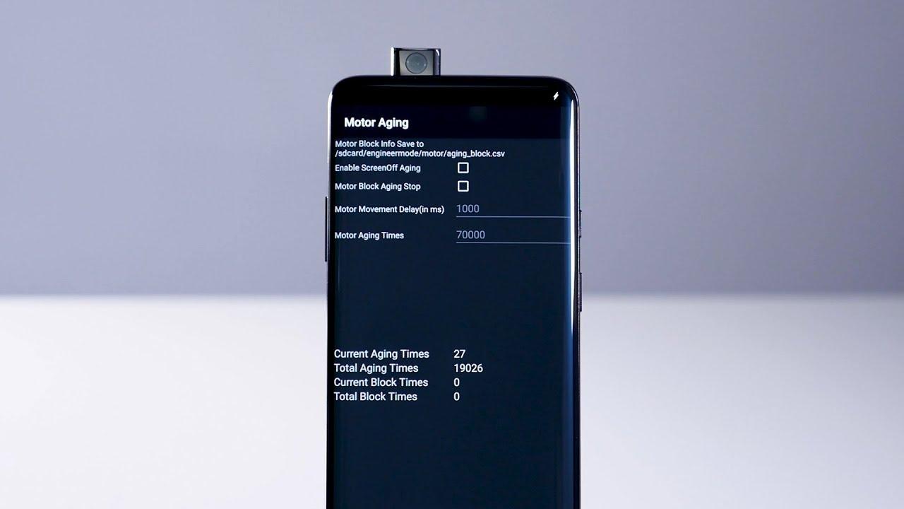 OnePlus 7 Pro review | TechRadar