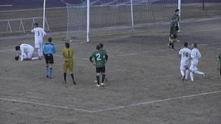 Castelnuovo G.-Aglianese 3-0 Promozione Girone A