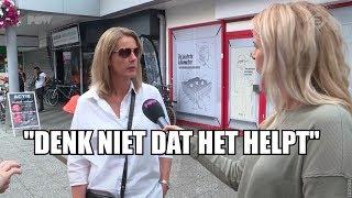 'White privilege' cursus voor Amsterdamse ambtenaren