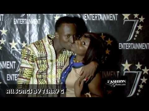 African Wear Fashion Party With Terry G & V.I.P. - I'm So High & Gbolagar
